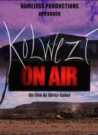 Kolwezi On Air