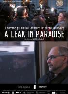 A leak in paradise