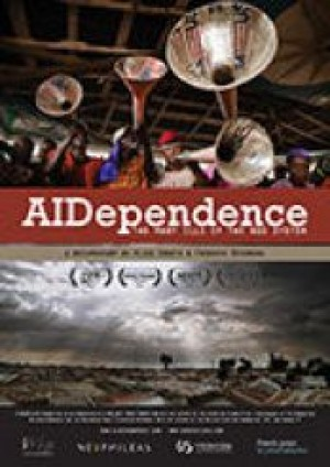 Aidependence