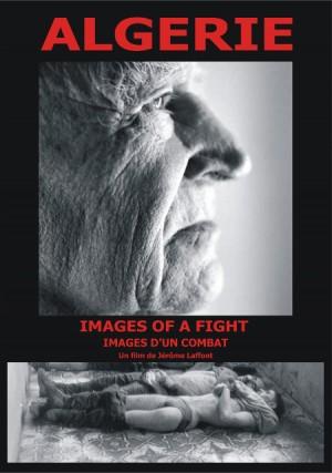 Algérie, images d'un combat