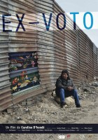 Ex-voto