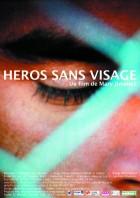 Héros sans visage