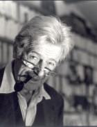 Hubert Nyssen, Portrait en 22 fragments