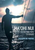 MA'OHI NUI, au coeur de l'océan mon pays