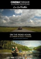 On the road again, le cinéma de Bouli Lanners